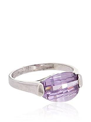 McKenzie Ring Marianna (silber)