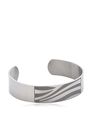 Boccia Armband