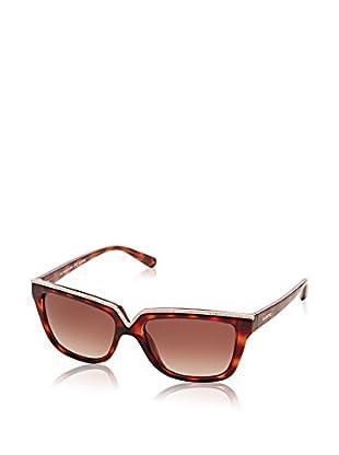 Valentino Sonnenbrille V646Sr215 havanna