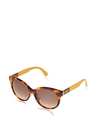 Fendi Occhiali da sole 0013/F/S_7TA (70 mm) Avana
