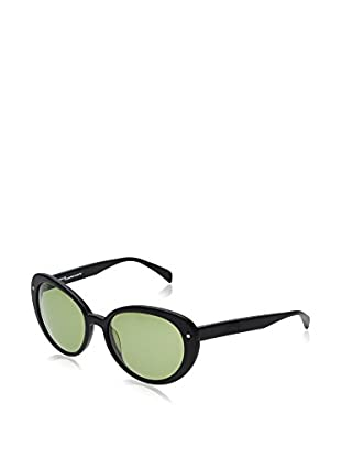 Italia Independent Gafas de Sol 46 (54 mm) Negro