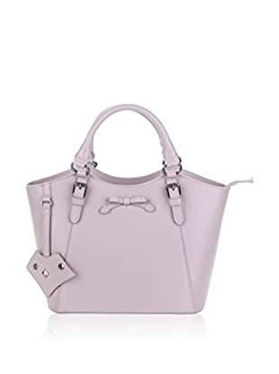 QUEENX BAG Henkeltasche 16003A