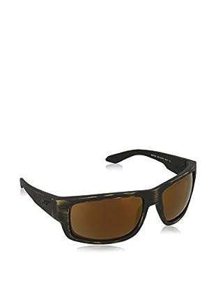 ARNETTE Gafas de Sol Grifter (62 mm) Negro