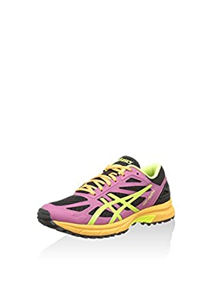 Asics Zapatillas de Running Gel-Fujipro