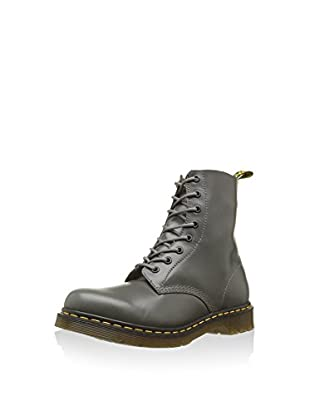 Dr. Martens Boot Pascal Buttero