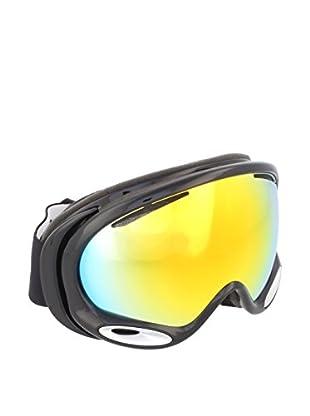 OAKLEY Máscara de Esquí OO7044-59 Negro