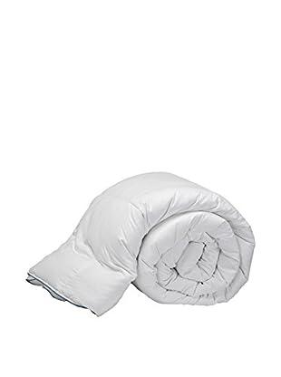 Pikolin Relleno Nórdico 96% Plumón De Oca 140 g/m2 Ultra Suave (Blanco)
