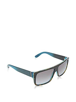 Marc by Marc Jacobs Sonnenbrille  096/N/S YE0EL braun