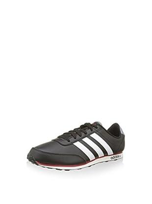 adidas Sneaker V Racer