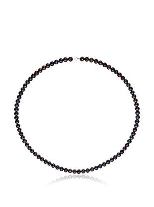 Mitzuko Collar  oro 18 ct