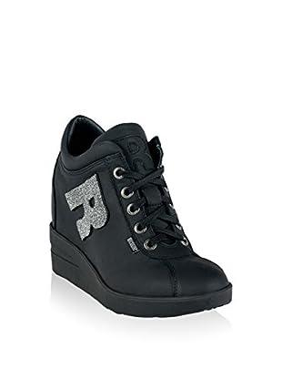 Ruco Line Keil Sneaker 6200 Diamond Sw