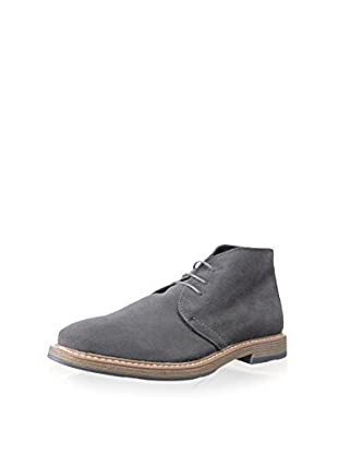 Joseph Abboud Men's Thomas Chukka Boot