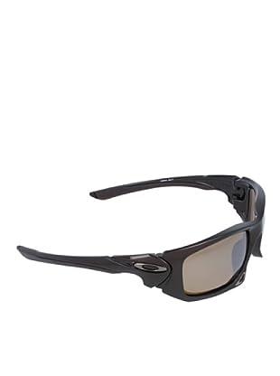 Oakley Gafas de Sol SCALPEL 9095 909506