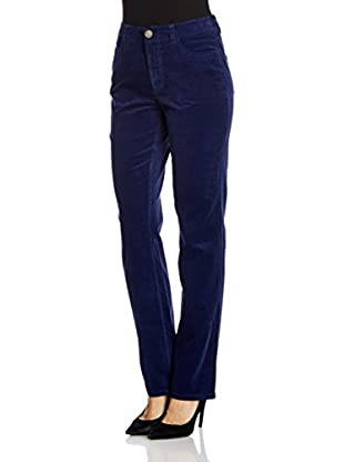 H.I.S Jeans Cordhose Madison