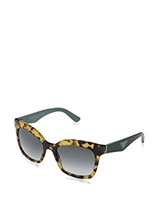 Prada Gafas de Sol 24QSSUN_7S01E0 (53 mm) Havana