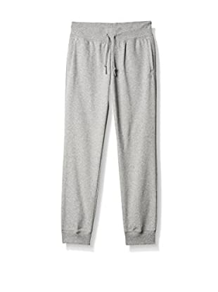adidas Pantalone Felpa Ess Cuffed