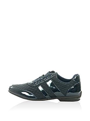 Elong shoes Zapatillas