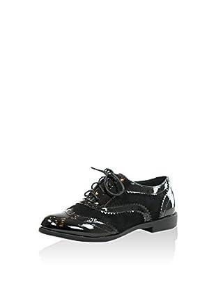 Sixth Sense Zapatos de cordones