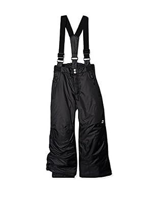 Alpine Pro Pantalón Esquí Sezi 2