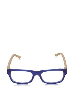 RAY BAN FRAME Montatura 5268 555450 (50 mm) Blu