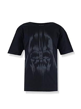 Star Wars T-Shirt Vader Lines