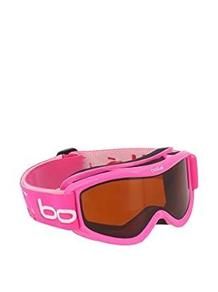 BOLLE Máscara de Esquí AMP JR 21009 Rosa