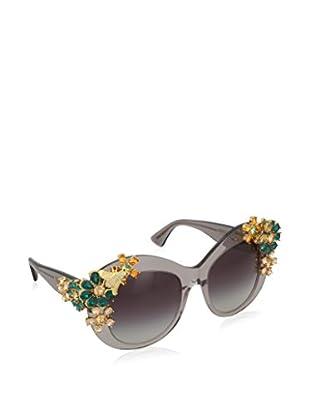 Dolce & Gabbana Gafas de Sol 4245B 29168G (55 mm) Transparente