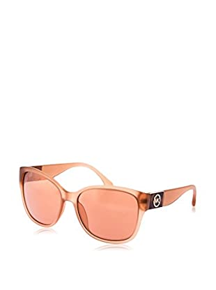 Michael Kors Sonnenbrille M2896S/652 braun