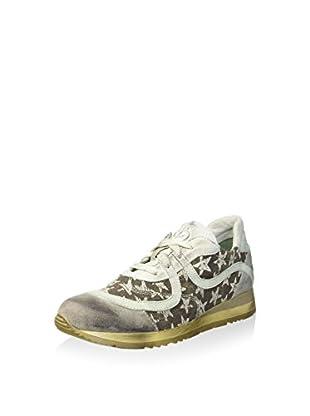 Luciano Barachini Sneaker 19960Stellsk