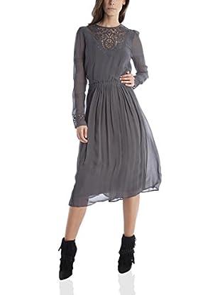 BDBA Vestido Largo