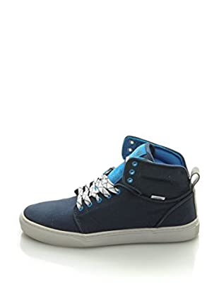 Vans Hightop Sneaker Alomar M