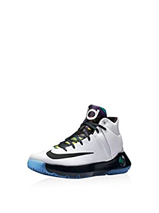 Nike Sneaker Alta Kd Trey 5 Iv