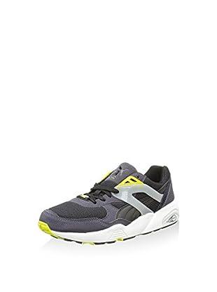 Puma Sneaker R698 Modern Herit