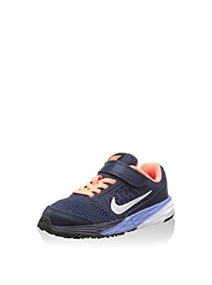 Nike Zapatillas Tri Fusion Run (Psv)