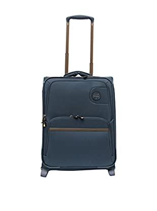 The Bridge Wayfarer Trolley Highlight 52.5 cm