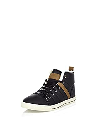 Goor Hightop Sneaker