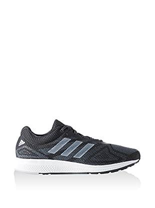 adidas Zapatillas Mana Bounce Woman