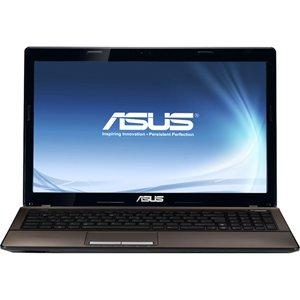 ASUS K53E K53E-SX26302
