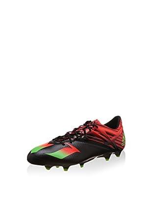 adidas Botas de fútbol Messi 15.1 FG/AG