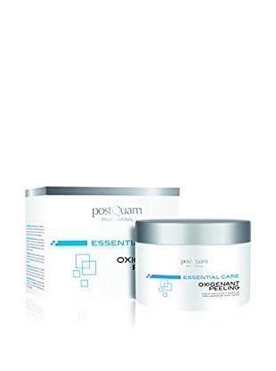 PostQuam Peeling Oxigenant 200 ml, Preis/100 ml: 10.47 EUR