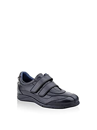 JAM RED LINE Sneaker Jar-0852