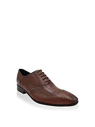 Mason & Freeman Zapatos Oxford Amir