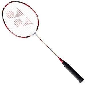 Yonex Voltric 80 Ltd Badminton Racquet