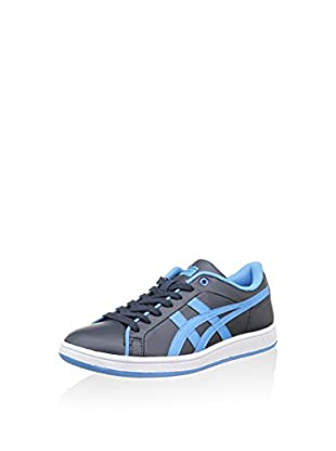 Onitsuka Tiger Zapatillas Larally Gs