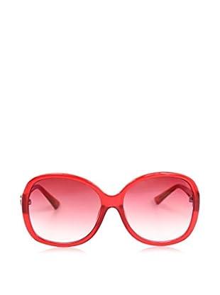 Missoni Sonnenbrille MM-51702S rot