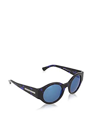 EMPORIO ARMANI Occhiali da sole 4044 (47 mm) Nero