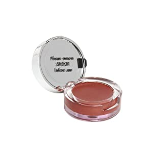 Colorbar Rhythmic Pink Pout in a Pot Lipcolor 004 - 6gm