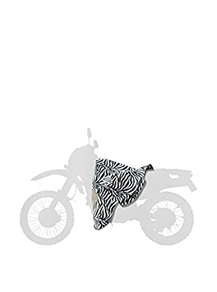 TUCANO URBANO Coprigambe Moto Gaucho