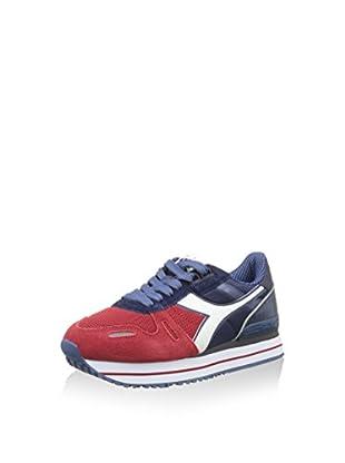 Diadora Zapatillas Titan Pois