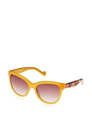 Liu Jo Gafas de Sol LJ629S_816 (54 mm) Naranja